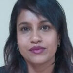Nishitha Shrivastava